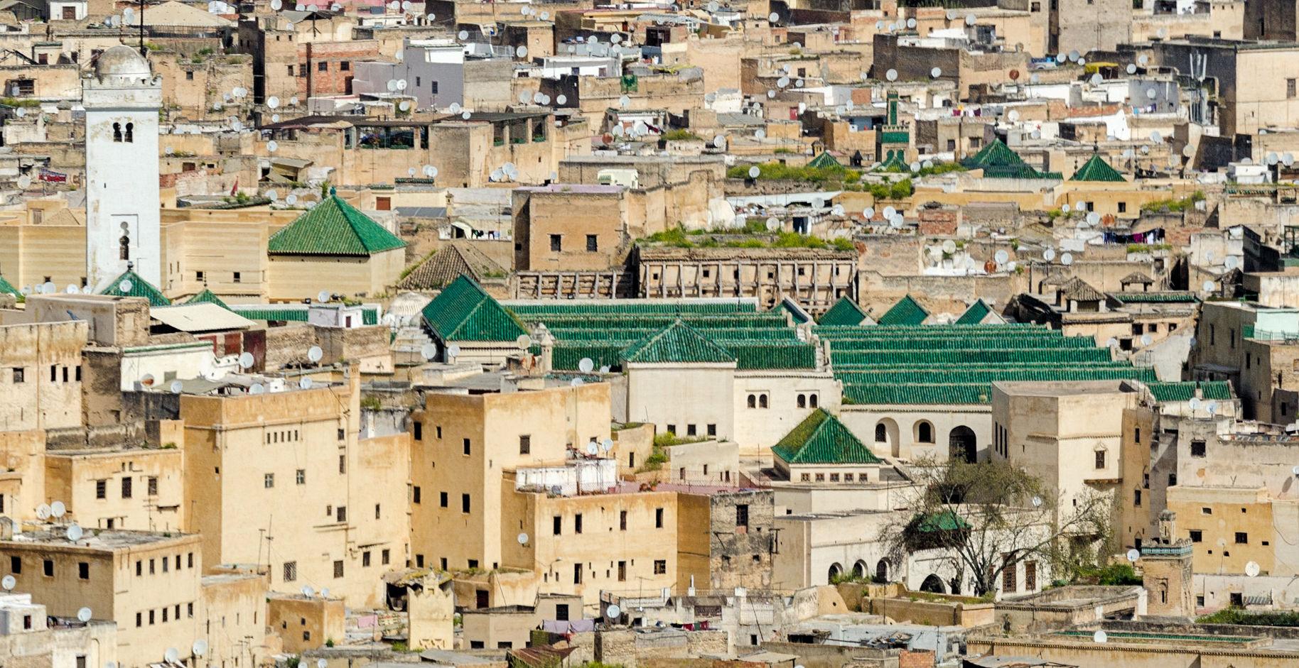 29610-Fez_(28134041211)_(qarawiyyin_crop)