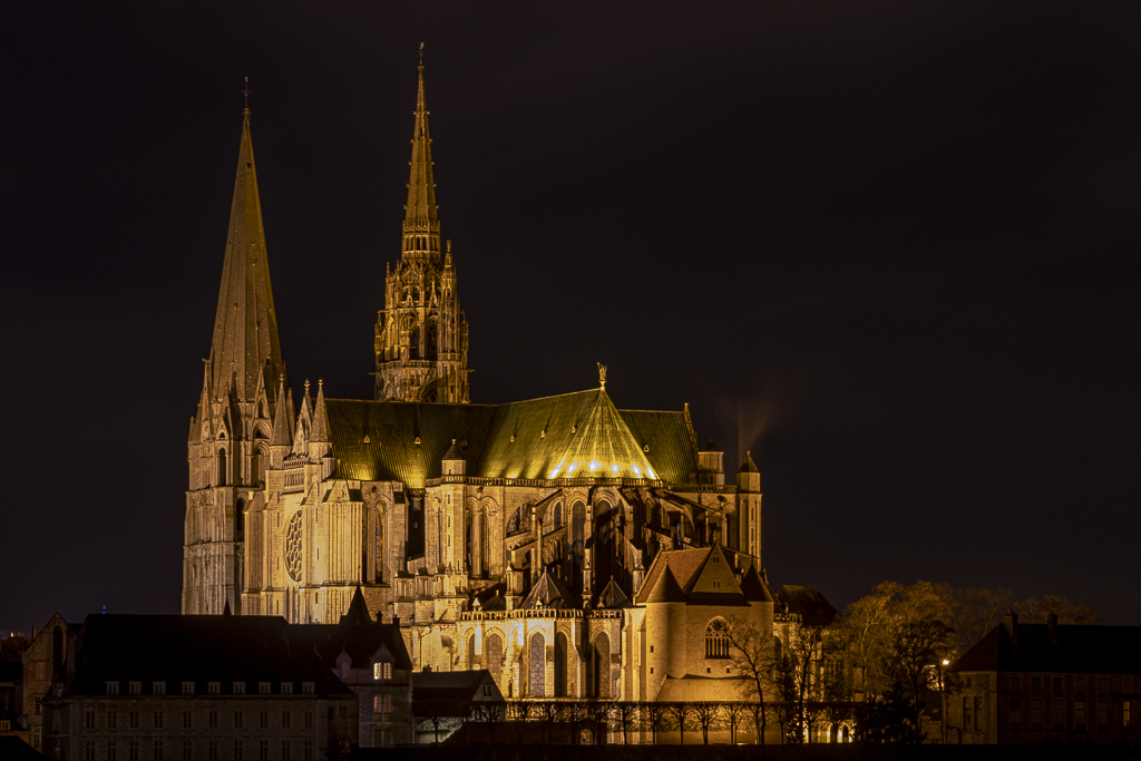 Chartres-00001