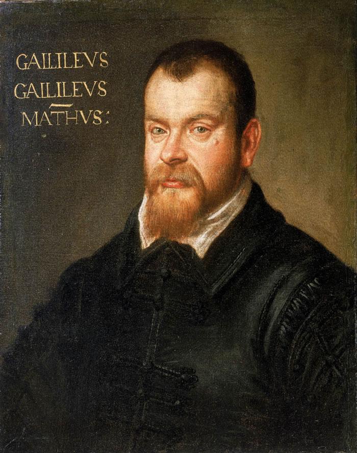 Galileo_Galilei_2