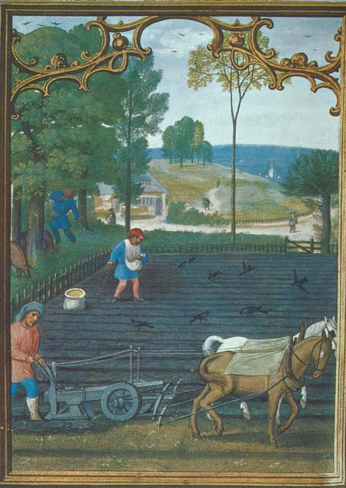 Plow_medieval