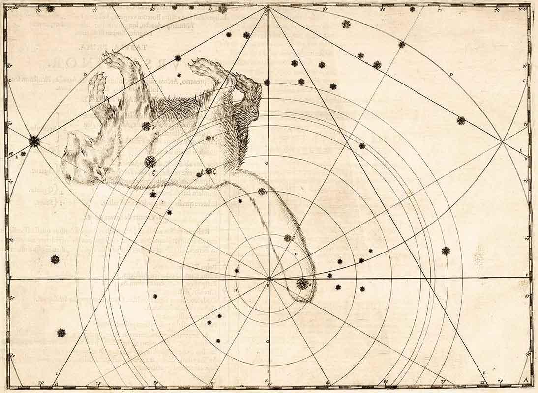 01-Bayer-Uranometria-1603