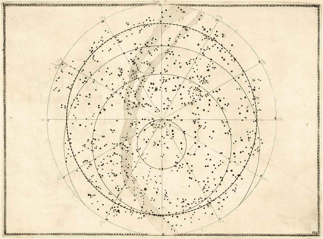 50-Bayer-Uranometria-1603