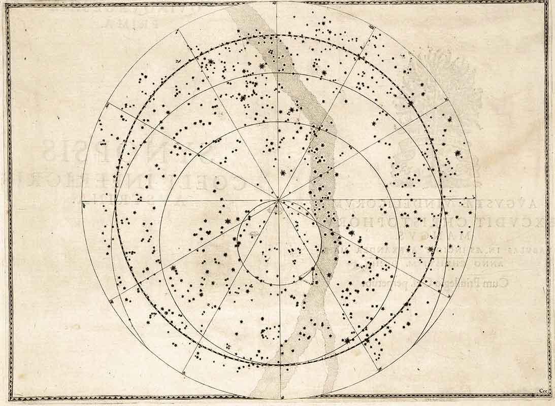 51-Bayer-Uranometria-1603