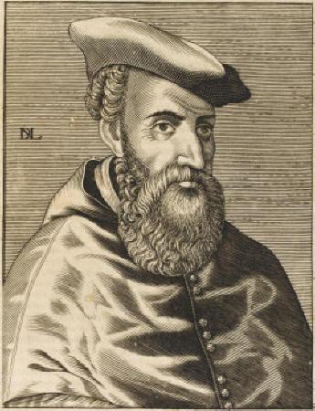 Alessandro_Piccolomini