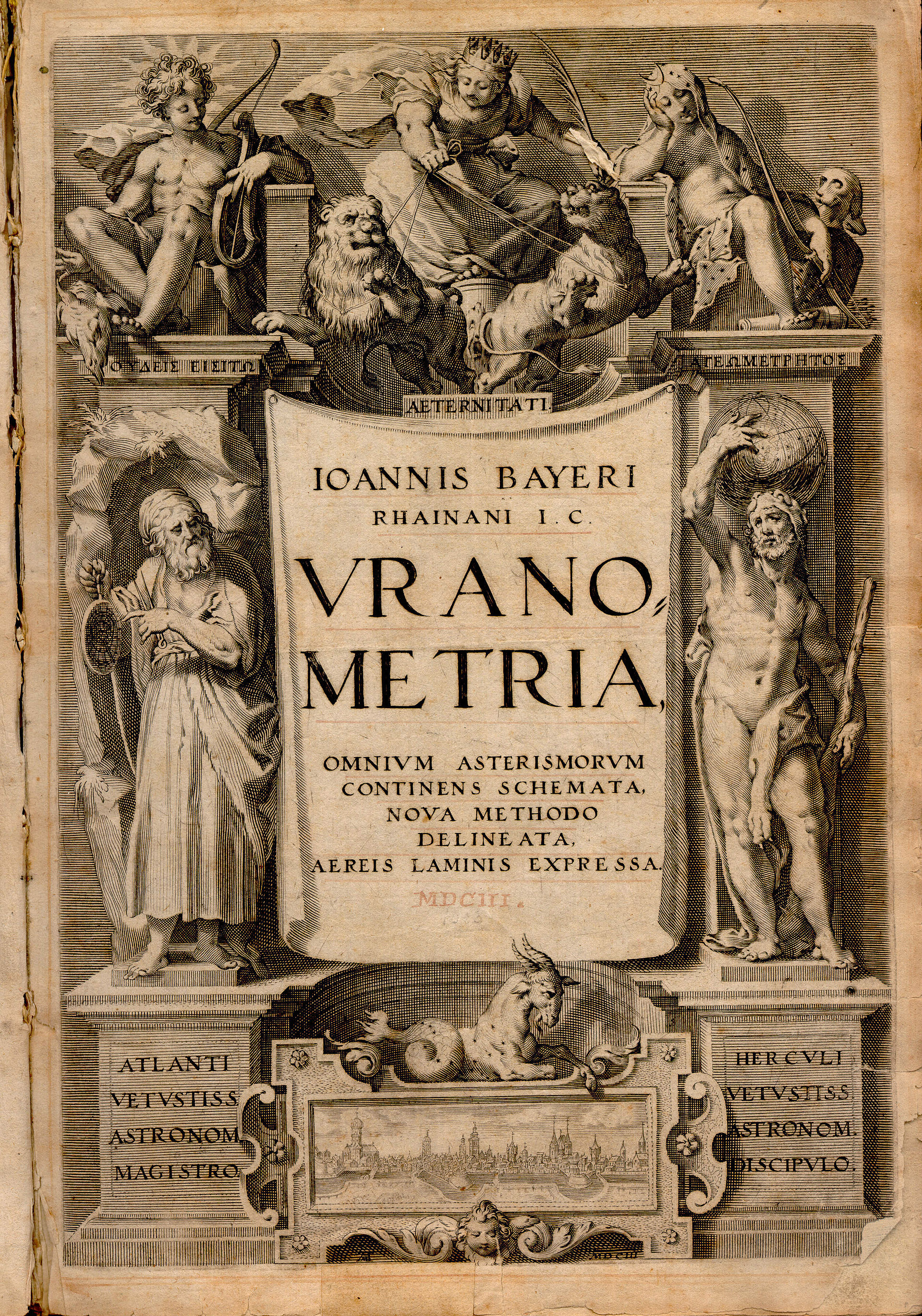 Uranometria_titlepage
