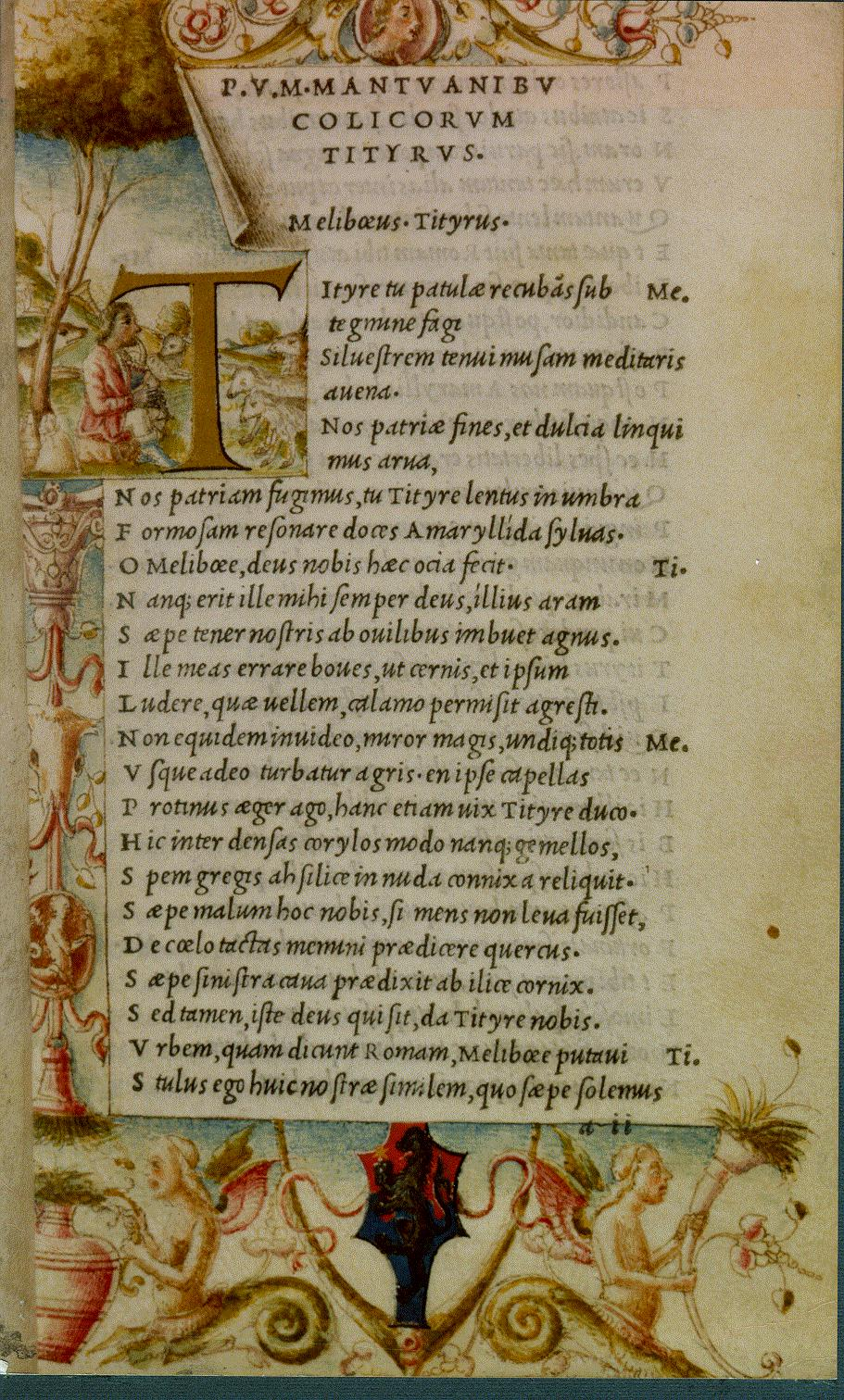 Virgil_1501_Aldus_Manutius