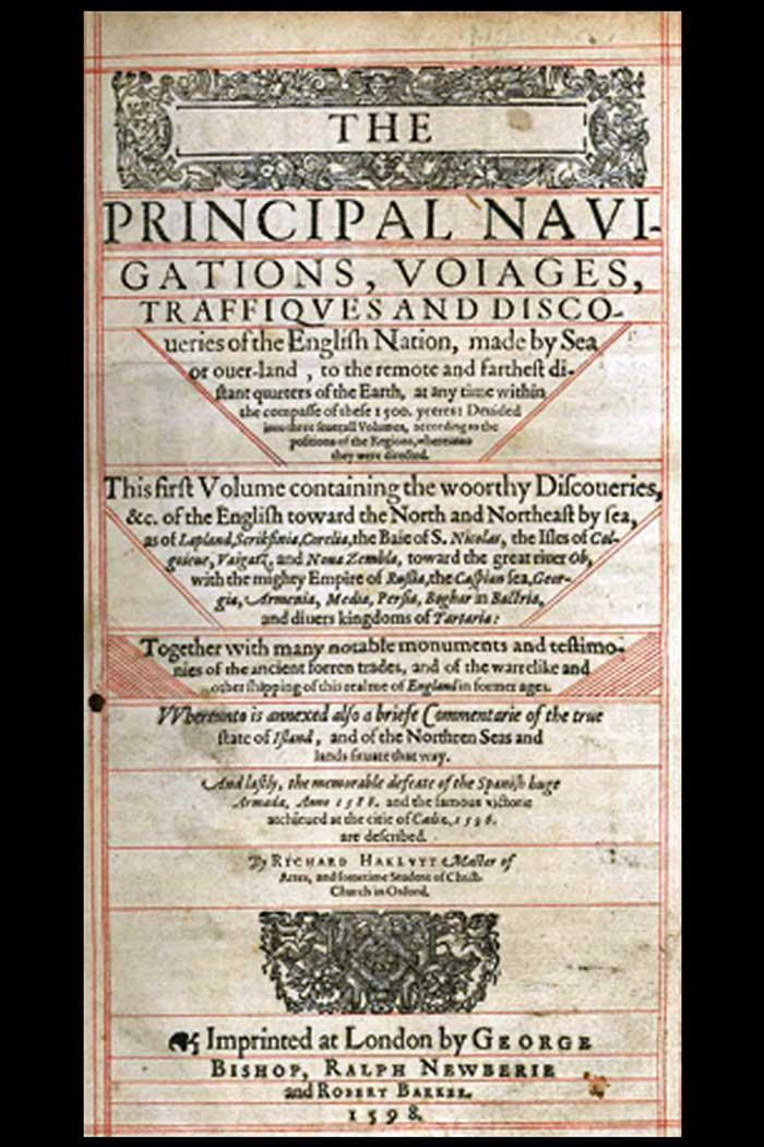 001-3-principal-navigations