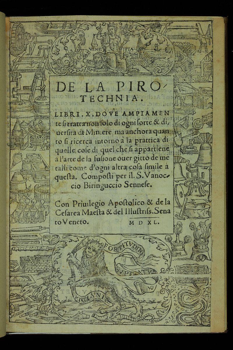 800px-de_la_pirotechnia_1540_title_page_aq1_1