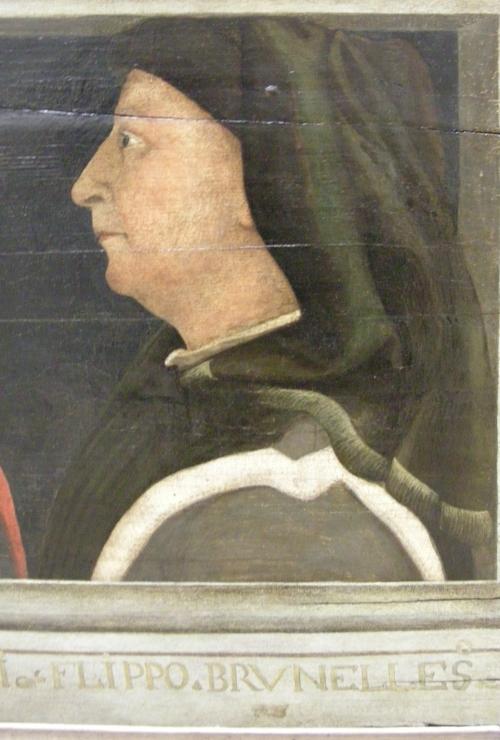 Cinque_maestri_del_rinascimento_fiorentino,_XVI_sec,_Filippo_Brunelleschi