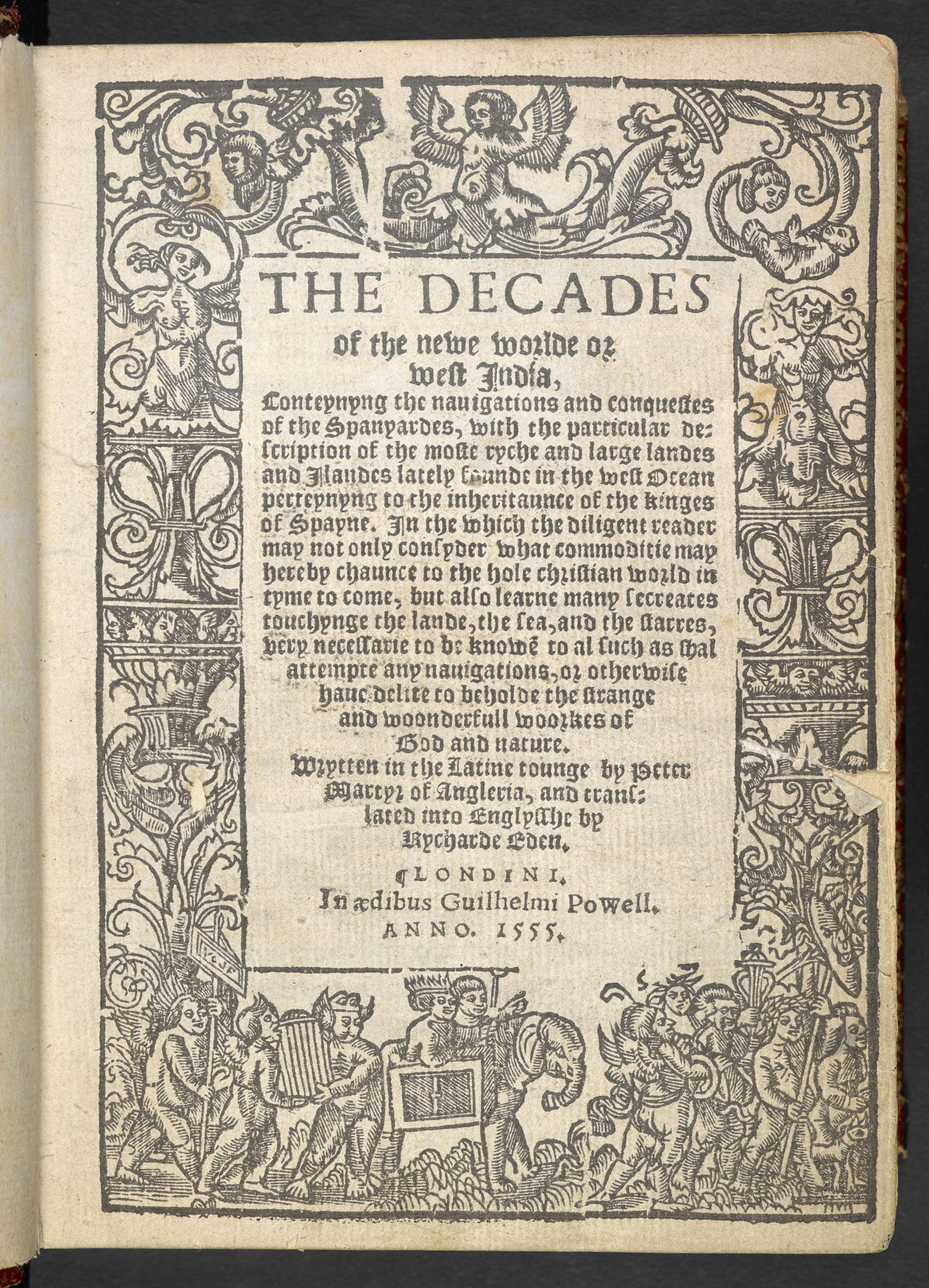 edens-decades-of-the-c_13_a_8_title_page