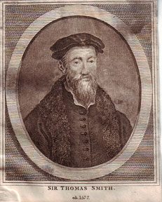Sir_Thomas_Smith,_ob._1577_(c._early_19th_century)