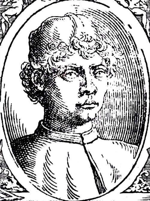 Vasari_-_Piero_della_Francesca
