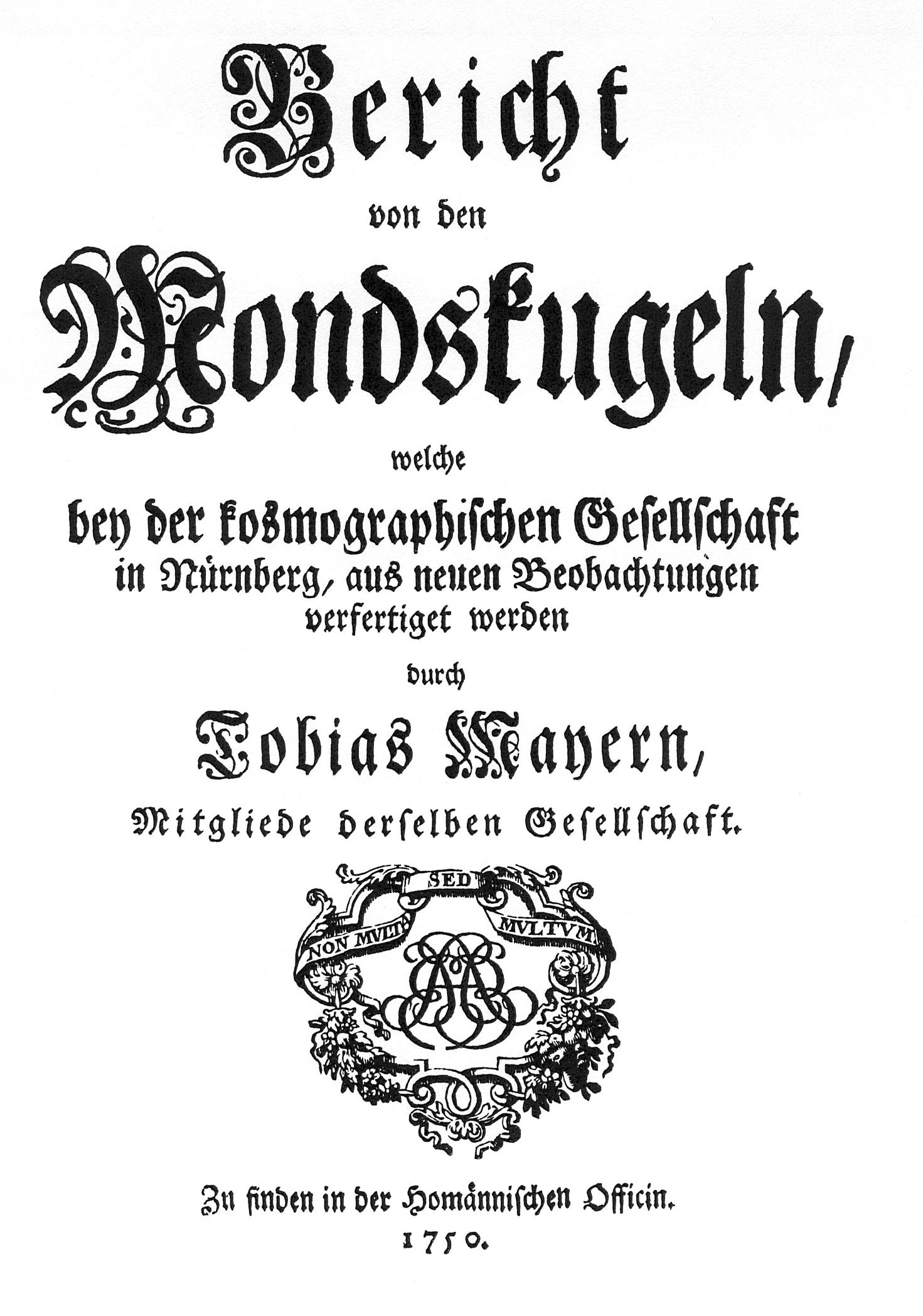 Abb.-58-Tobias-Mayer-Bericht-von-den-Mondskugeln-1750