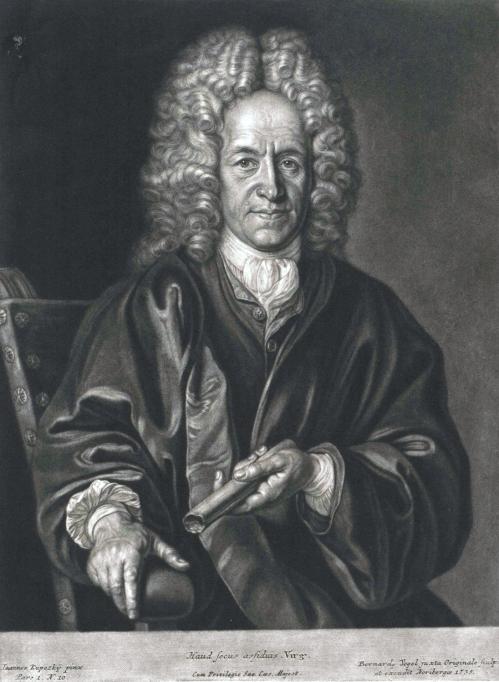 ChristophWeigelBernhardVogel1735