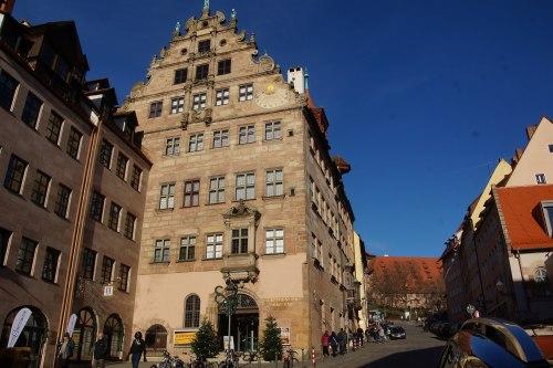 Fembohaus_Nürnberg_004