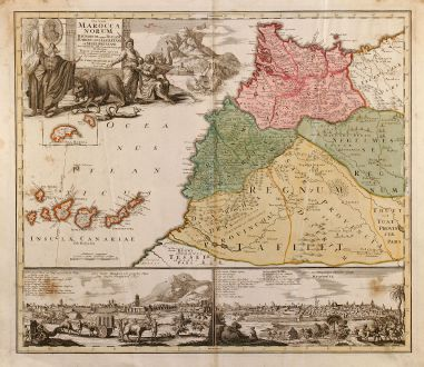 homann-north-africa-morocco-1728