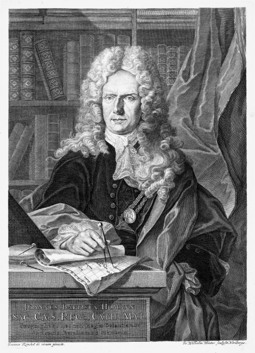 Homann,_Johann_Baptist_(1664-1725)