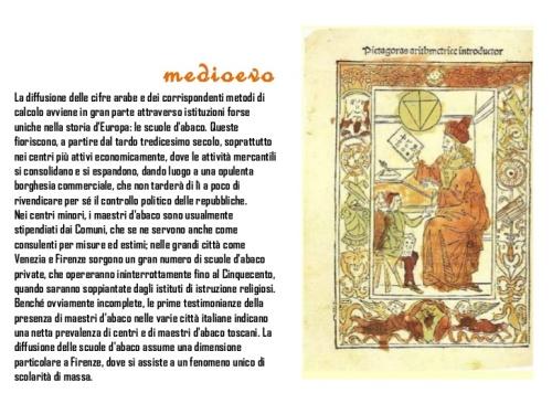 le-scuole-dabaco-medioevo-1-728